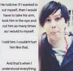 amazingphil quote