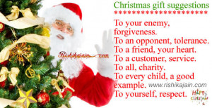 Christmas Quotes,wishes,greetings,gifts, Picture, inspirational ...
