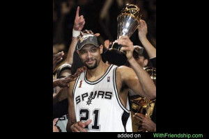 Related Pictures tim duncan duncan spurs basketball