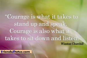 courage-listen-quotes-picture.jpg (523×349)