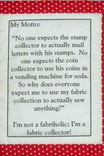 !: Sewing Room, Fabrics Quotes, Yarns Stash, Sewing Signs, Sewing ...