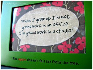 Frames With Quotes And Sayings: Frames Archives And Quote And Sayings ...