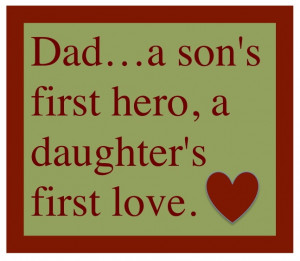 File Name : All-About-Dads.jpg Resolution : 647 x 565 pixel Image Type ...