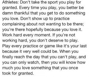 Go Back > Gallery For > Nike Volleyball Quotes Tumblr