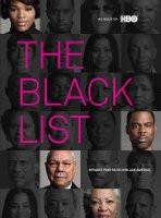 The Black List: Volume One (2008)