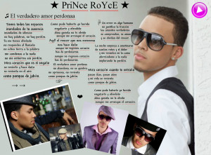 File Name : prince-royce-source.jpg Resolution : 1300 x 960 pixel ...
