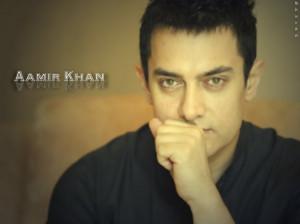 Aamir Khan Resim Turkcealtyazi