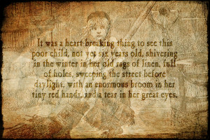 Prings of Best Quotes from Les Miserables Victor Hugo