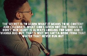 ... Sayings, Music 116, Christian Music, Andy Mineo Quotes, 116 Clique