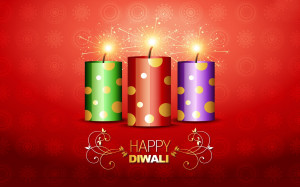 Happy Diwali Best Quotes, SMS, Messages 2014