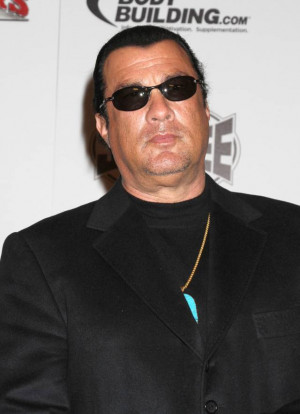 steven-seagal-bizarrequotes__iphone_640.jpg