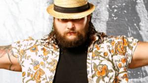 Home » WWE » bray wyatt wwe photos