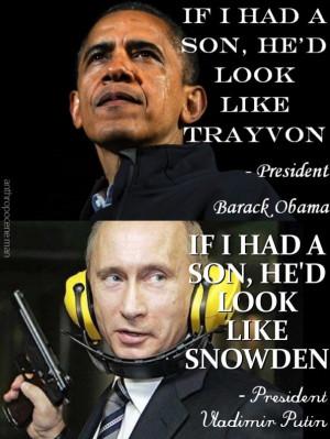 Funny-Humor-2014-Quote-To-Quote-Obama-vs.-Putin.jpg