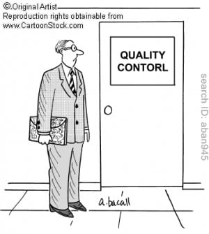 Funny Quality Cartoons…