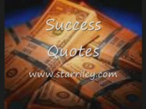 Success Quotes, Master Mind Group, Think & Grow Rich | PopScreen