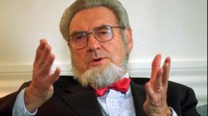Quotes by C Everett Koop