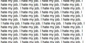 HATE-MY-JOB-facebook.jpg