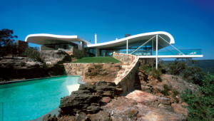 Quotes Harry Seidler Quotes Harry Crews Quotes Harry Johnston Quotes ...