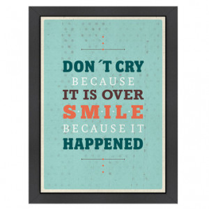 Americanflat-Inspirational-Quotes-Cry-Smile-Poster.jpg