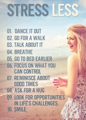 Best Fitness Quotes and Sayings