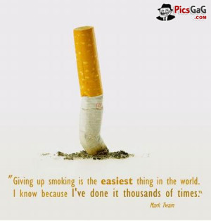 ... quotes funny stop smoking pictures funny quit smoking pictures funny