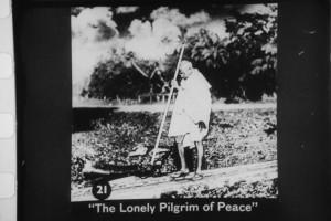 ... Gandhi too successful law. Brief History of Mahatma Gandhi . Mahatma