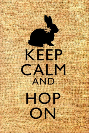 happy-easter-bunny-rabbit-holiday-quotes-sayings-pictures.jpg