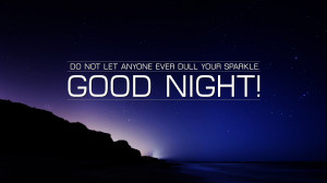 Tagged with: Good Night Quote Wallpapers
