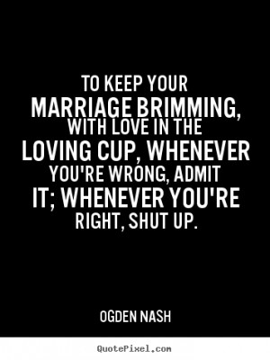 Quotes About Being in Love with Wrong Person
