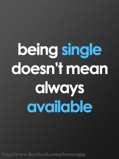 quotes profile pictures, quotes profile pictures, awesome quotes ...