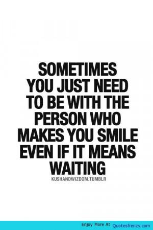 Sad Quotes Love Quotes Cute Heartbroken Relationship Quotes 1