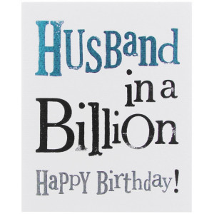 Happy-Birthday-Husband-Images-6.jpg