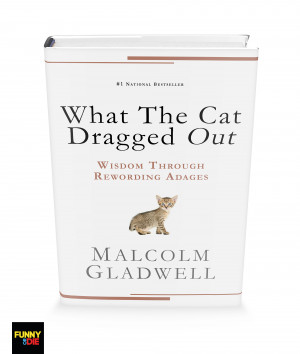... outliers blink malcolm gladwell new book new malcolm gladwell title