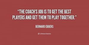 Get a Job Quotes