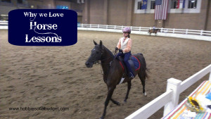 why-we-love-horse-lessons.jpg