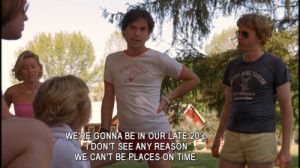 ... moreau michael ian black wet hot american summer zak orth A.D. Miles