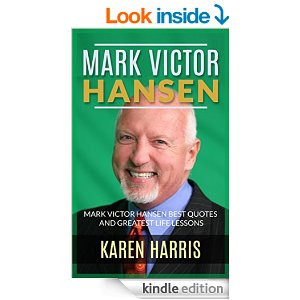 Best Quotes Mark Victor Hansen
