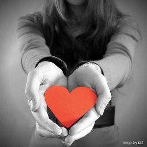 قلب حواء .. وما أدراك ما هو هذا القلب ..