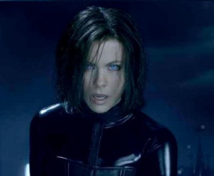 Underworld%20Awakening-Selene-underworld.jpg