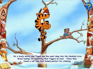 Winnie-the-Pooh-and-Tigger-Too-winnie-the-pooh-35178220-640-480.jpg