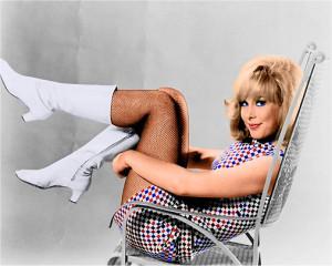 Barbara Eden Brands ( 3 )