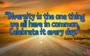 Diversity And Inclusion Quotes 3 diversity and inclusion