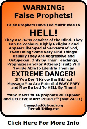 the name seventh day adventist quote by ellen g white jpg