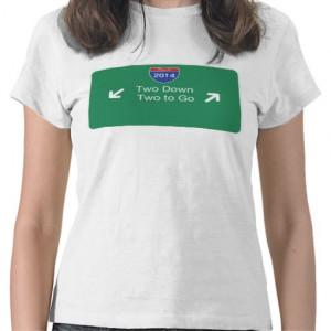 Junior Class Shirts Ideas