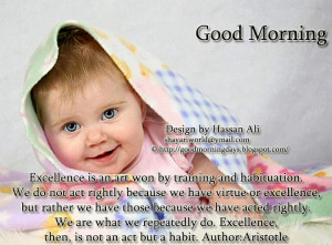 Friday Morning Coffee Quotes Perfect good morning quotes