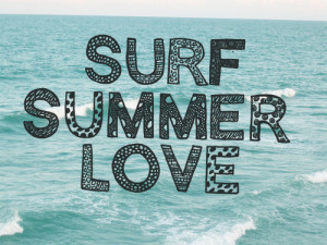 cool, love, quotes hipster, summer