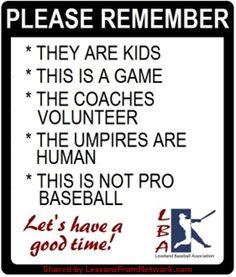 , Baseball Mom, Baseball Guidelines, Baseball Quotes, Baseball ...