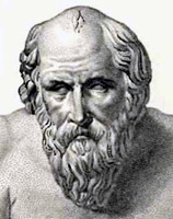 upside down diogenes the cynic quote author diogenes the cynic