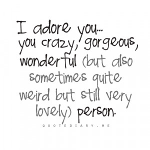 adore, best friends, black nad white, crazy, dream, free, friends ...