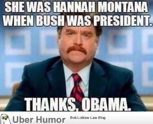 Funny Quotes Obama #1 Funny Quotes Obama #2 Funny Quotes Obama #3 ...